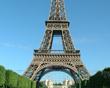 paris_region